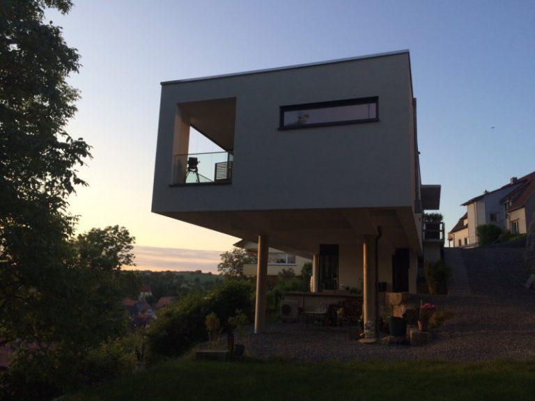 einfamilienhaus_enzkreis_4
