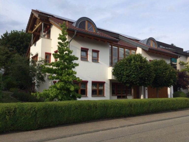 einfamilienhaus_enzkreis_6